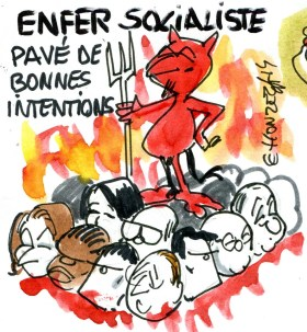 img contrepoints321 enfer socialiste