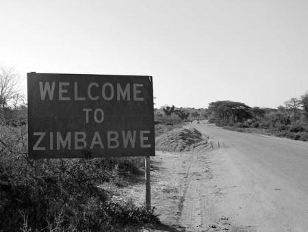 welcome_to_zimbabwe