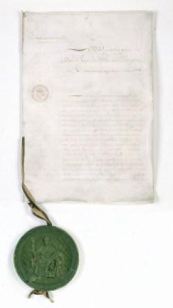 Charte_constitutionnelle_du_4_juin_1814