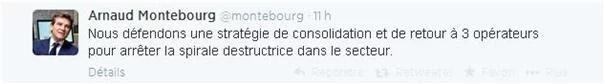 Dan__20juin_11_Montebourg