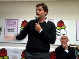 Piketty CC PS du Loiret