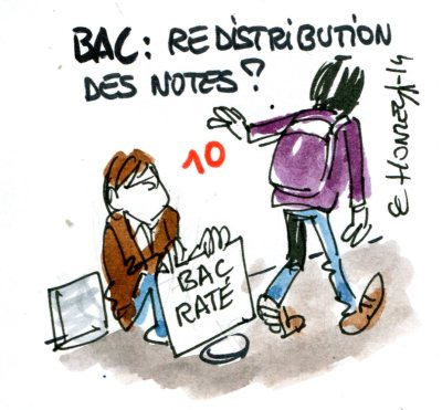 img contrepoints407 bac
