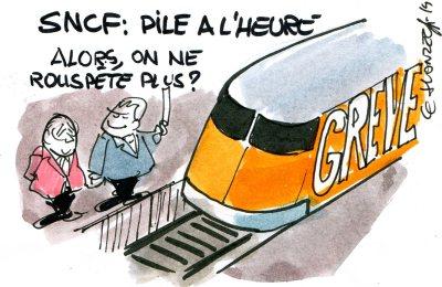 img contrepoints417 grève sncf