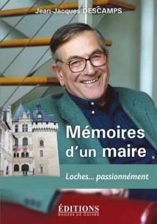 memoires_maire