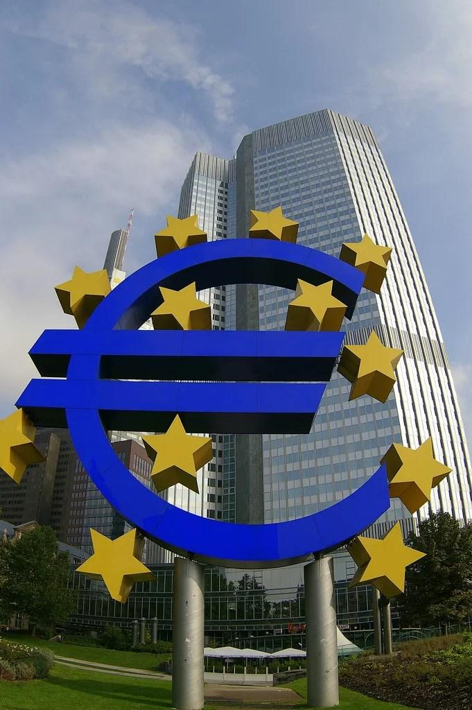 Comment La BCE Nous Ment Sur Les Futurs Stress Tests