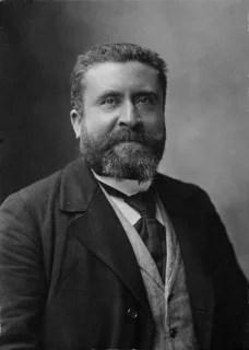 Jean_Jaurès,_1904