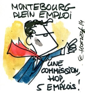 img contrepoints456 Montebourg