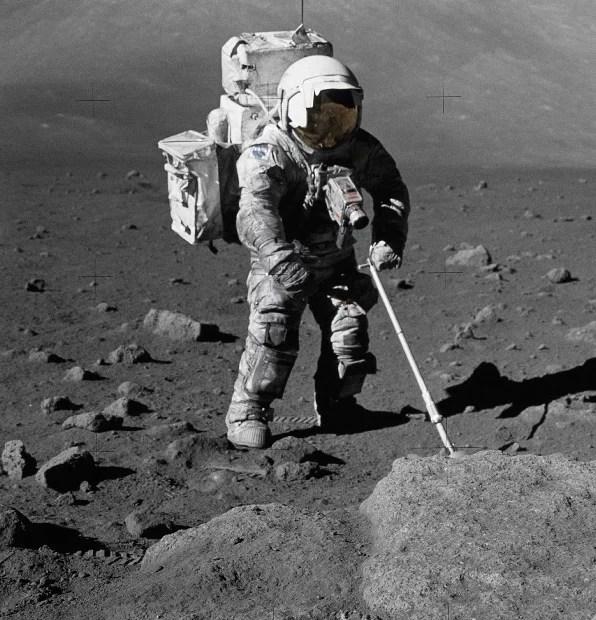moon_dust CC NASA