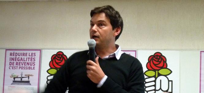 piketty_parti_socialiste_du_loiret_flickr_666_CC_PS_Loiret