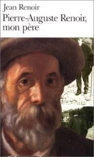 renoir-renoir