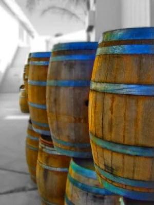vin credits oc_layos (licence creative commons)