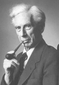 Bertrand Russell credits Aldo C. Benedetti (licence creative commons)