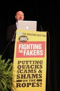Michael_E._Mann_at_The_Amazing_Meeting Credit wikipedia