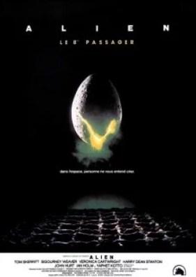 alien-le-8aaame-passa-ii-aff-1-g