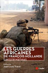 guerres_africaines