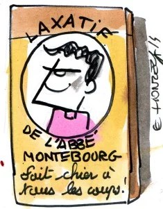 img contrepoints533 Montebourg