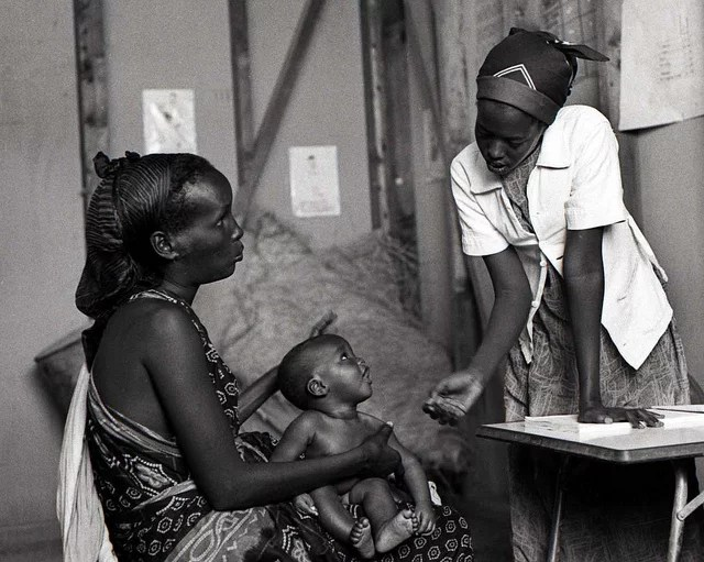somalie credits f Keillor (licence creative commons)