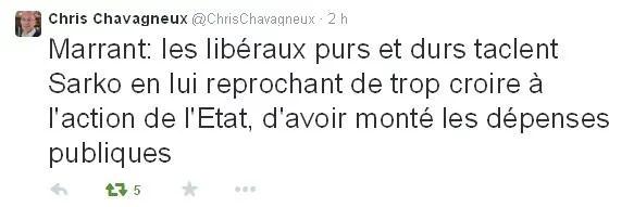 DT_Septembre_Chavaneux