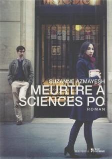 sciences-po-azmayesh
