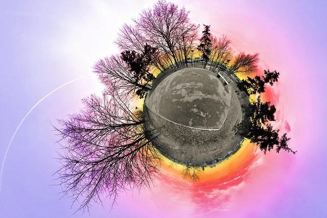 Planète CC Flickr Alexandre Duret-Lutz