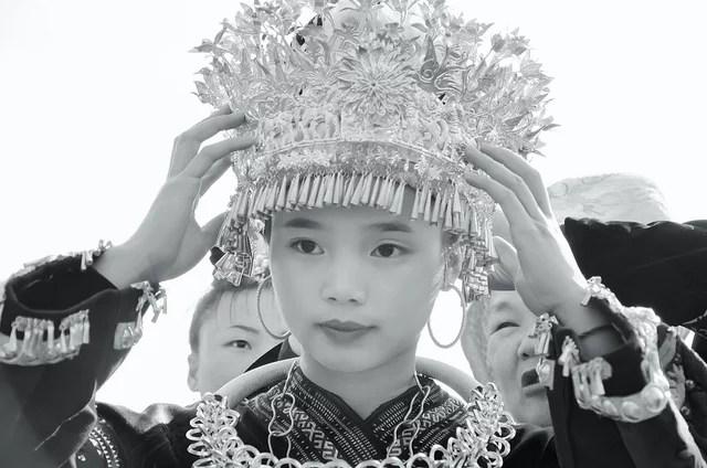 chinoise credits hugh (licence creative commons)