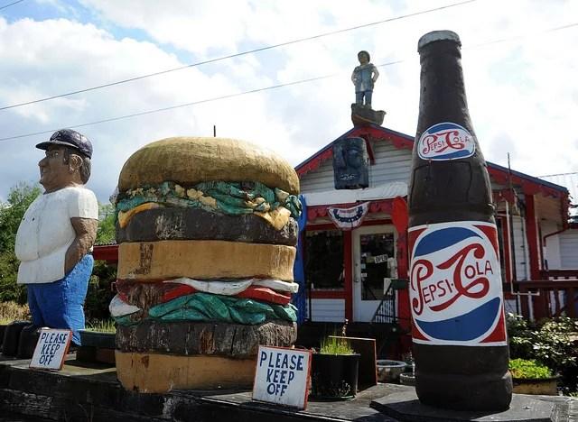 coca burger grso credits wonderlane (licence creative commons)