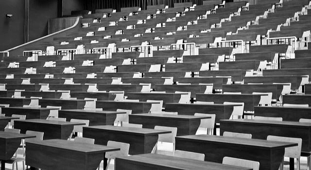 université credits marc gélinas (licence creative commons)