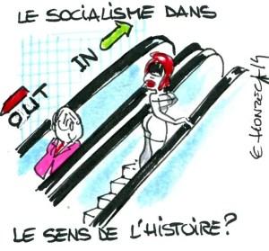 contrepoints 888 socialisme