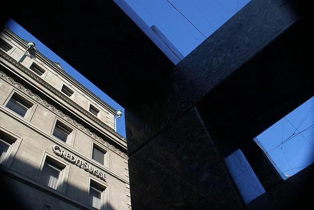 crédit suisse credits Alex.ch (licence creative commons)