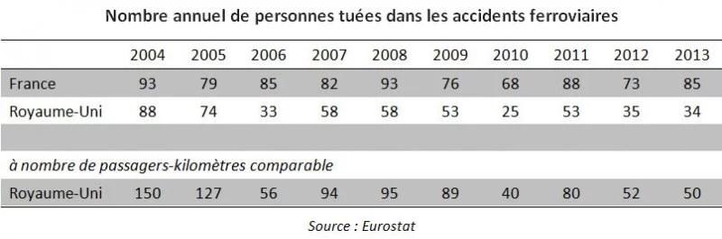 tues_parisien_liberal