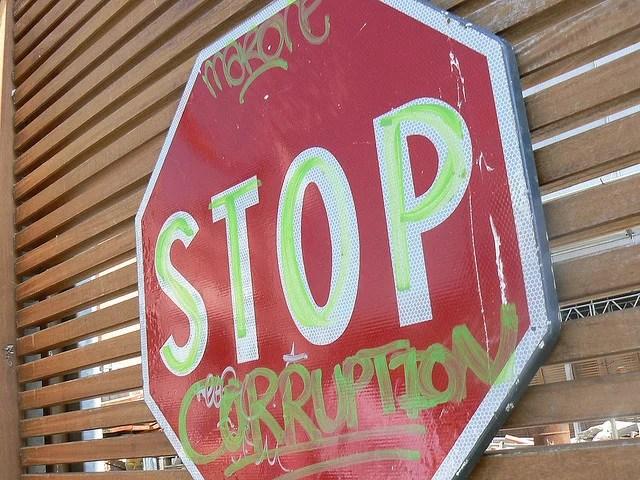 Déclaration de patrimoine au Bénin : Arrêtons les slogans !