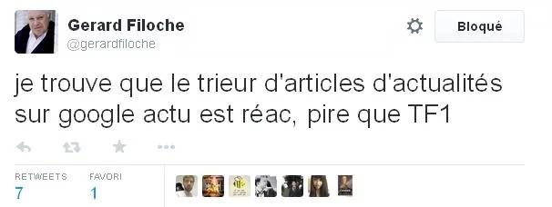 05-Filoche