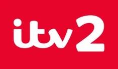 Logo ITV 2 (Tous droits réservés)
