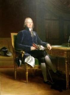 Talleyrand credits Jorge Elias (licence creative commons)