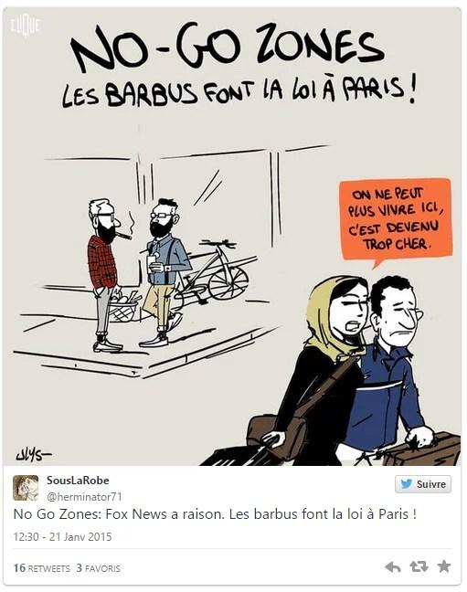 parisien2