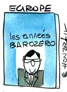 René le honzec Barroso