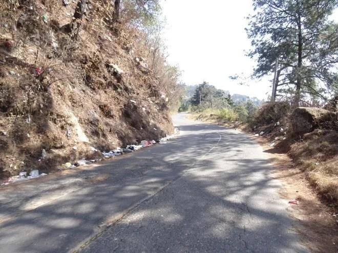 San Pedro La Laguna 5-Tous droits réservés