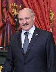 A Loukachenko - CSTO Collective Security Council meeting Kremlin - 19.12.2012 - CC BY SA 3.0