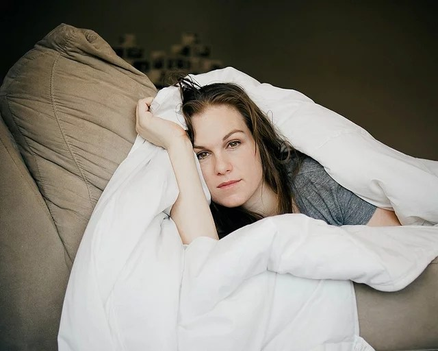 I wanna wake up where you are credits Amanda Tipton (CC BY-NC-ND 2.0)