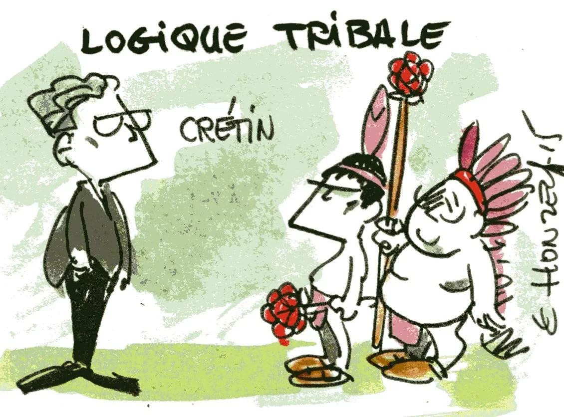 https://i0.wp.com/www.contrepoints.org/wp-content/uploads/2015/03/logique-tribale-gauche-ren%C3%A9-le-honzec.jpg