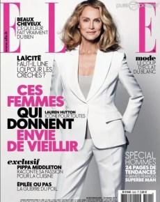 Elle-couverture-lauren-hutton-29.03.2013