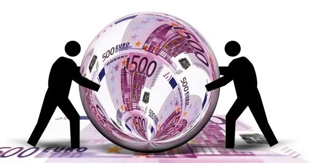 euro-domain public