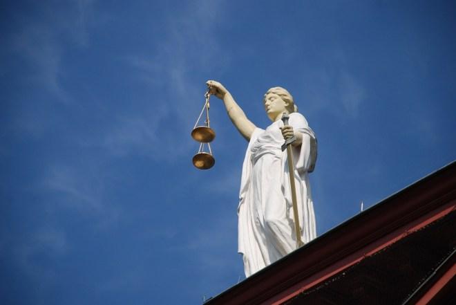 Affaire d'Aulnay : stop à la politisation de la justice