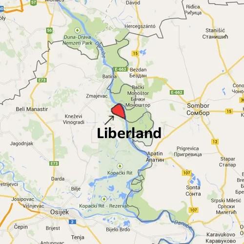 liberland-mapa2