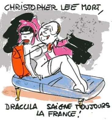 Contrepoints546 Cristpher Lee Dracula - René Le Honzec