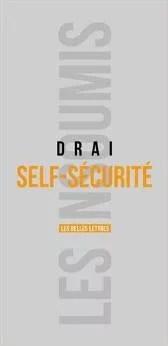 Drai Self-sécurité