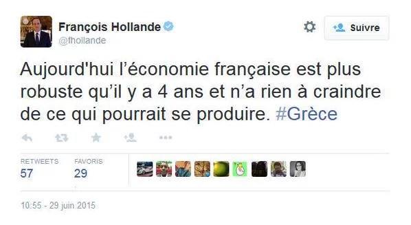 04-Hollande