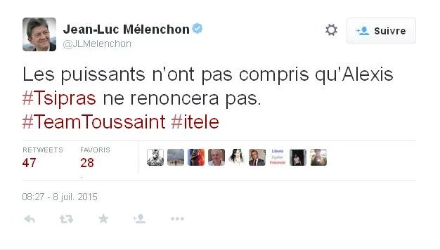 06-Melenchon