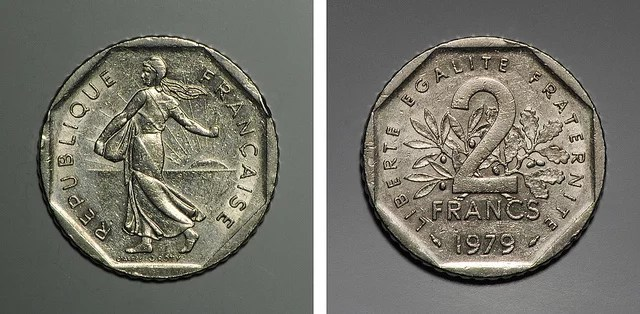 2 francs credits turinboy via Flickr ((CC BY 2.0))