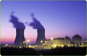 Réduction du nucléaire : un coup deux fois perdant